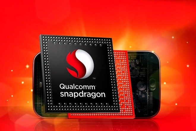 Qualcomm Snapdragon 865 with 7nm and EUV can be produced by Samsung