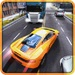 Race The Traffic For PC (Windows & MAC)