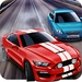 Racing Fever For PC (Windows & MAC)