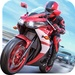Racing Fever: Moto For PC (Windows & MAC)