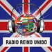 Radio Reino Unido For PC (Windows & MAC)