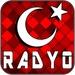 Radios From Turkey For PC (Windows & MAC)