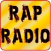 Rap Music Radio Full For PC (Windows & MAC)