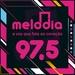 Rdio Melodia FM For PC (Windows & MAC)