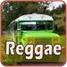 Reggae Radio Online For PC (Windows & MAC)