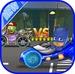 Road Kids Mask Battle Zombiess For PC (Windows & MAC)
