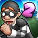 Robbery Bob 2: Double Trouble For PC (Windows & MAC)