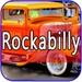Rockabilly Wave - Live Radio For PC (Windows & MAC)