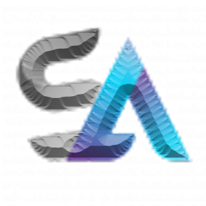 SA MESSENGER For PC (Windows & MAC)
