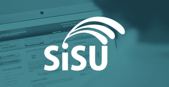 Got?! SISU announces list with result of selected on the internet