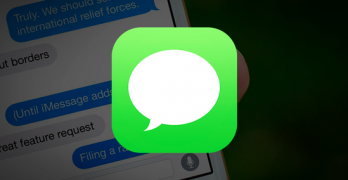 Cellular Teaches: How to Block Unwanted SMS Messages on iPhone