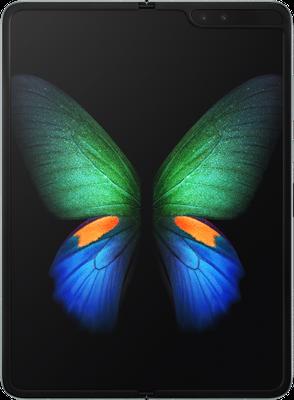 Samsung Galaxy Fold sp