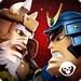 Samurai Siege For PC (Windows & MAC)