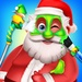 Santas Daily Routine Activities For PC (Windows & MAC)
