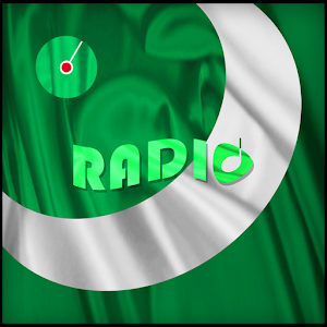 Saudi Arabian Radio - Live FM Player For PC (Windows & MAC)