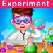 Science Experiment And Tricks With Water For PC (Windows & MAC)