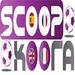 Scoop Koora For PC (Windows & MAC)
