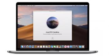Install MacOS Catalina Public Beta at This Moment