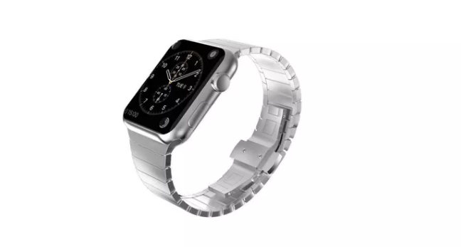 Kades stainless steel band