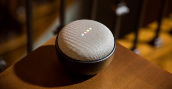 Set up Your Google Home Speaker the Correct Way