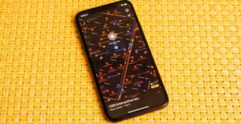 11 Hidden Highlights in iOS 13 and iPadOS