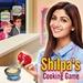 Shilpa Shetty : Domestic Diva For PC (Windows & MAC)