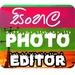 Sinhala Photo Text Editor For PC (Windows & MAC)