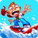 Skiing Fred For PC (Windows & MAC)