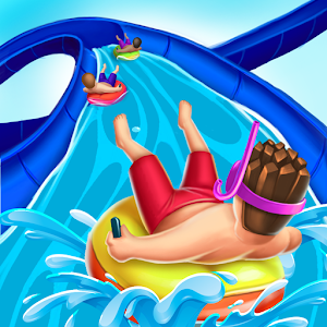 Slippery Slides For PC (Windows & MAC)