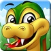 Snakes And Apples For PC (Windows & MAC)