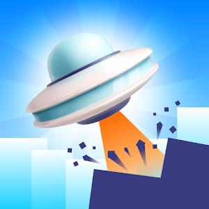 Space Bump For PC (Windows & MAC)