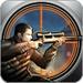 Speed Shooting For PC (Windows & MAC)