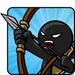 Stick War: Legacy For PC (Windows & MAC)