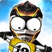 Stickman Downhill - Motocross For PC (Windows & MAC)