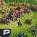 Stormfall For PC (Windows & MAC)