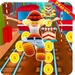 Subway Masha Adventure HD For PC (Windows & MAC)