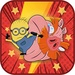 Super Angry Minion Shooter For PC (Windows & MAC)