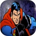Super Hero Fight For PC (Windows & MAC)