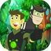 Super Wild Jungle Kratts Adventures world For PC (Windows & MAC)