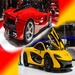 Supercar Wallpapers HD For PC (Windows & MAC)