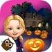Sweet Baby Girl Halloween Fun For PC (Windows & MAC)
