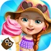 Sweet Baby Girl Summer Fun For PC (Windows & MAC)