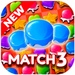 Sweet Bakery Match 3 For PC (Windows & MAC)