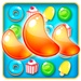 Sweet & Delicious World For PC (Windows & MAC)