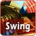Swing Radio Online For PC (Windows & MAC)