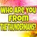 THE THUNDERMANS For PC (Windows & MAC)