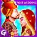 The Big Fat Royal Indian Post Wedding Rituals For PC (Windows & MAC)