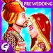 The Big Fat Royal Indian Pre Wedding Rituals For PC (Windows & MAC)