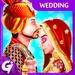 The Big Fat Royal Indian Wedding Rituals For PC (Windows & MAC)