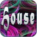 The House Channel For PC (Windows & MAC)